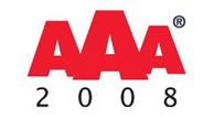 AAA - rating - Logo